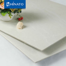 oriental white marble floor tiles price