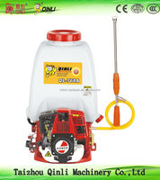Hot sale QL-768A Power sprayer
