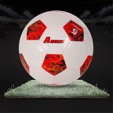 brand competitive pvc football size 5,football ball brand name