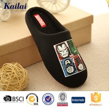 well design cartoon ballet slippers wholesale
