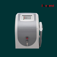 Strong Portable IPL Laser Hair Removal Permanent Beauty Machine Home Salon E-002
