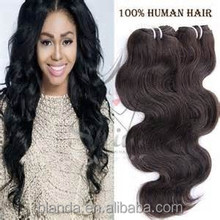 Wholesale Raw Virgin Brazilian Hair, Best Type Human Hair Extensions, Unprocessed 100% Virgin Brazilian Human Hair