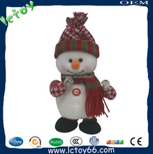 electronic toys for kids latest arrival christmas toy