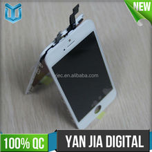 Mobile Phone outdoor lcd display for iphone 5s