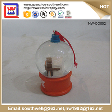 Personalized popular wholesale Hot Selling Christmas Ornament Import