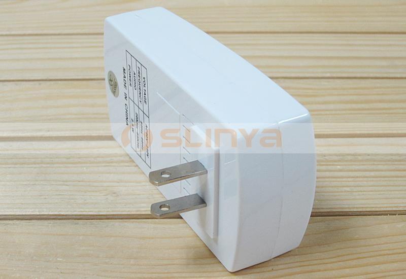 Pest repeller electro magnetic 8024 130624 (12).jpg