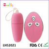 2015 Newest 100% waterproof personal massager sex toy www.sex.com for women sex toys free samples