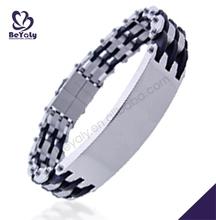 tejer diseño blanco y negro del logotipo de mamá cáncer