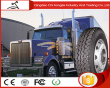 LONGMARCH brand Trade Assurance China heavy duty truck tyre /tire 385 65R22.5 suitable for minning/Truck tires