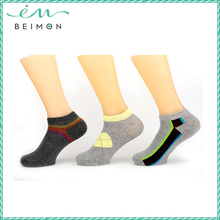 Cotton Casual Sports Fashion Trends Lightning cheap Stockings socks ankle