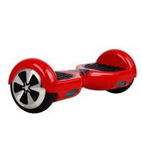 2015 Smart Electric Scooter 2 Wheel Self Balance Scooter Self balancing electric Scooter2 wheel self balance skateboard