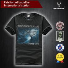 2015 wholesale china alibaba o neck custom printing t shirt,cheap clothing