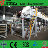 Factory outlet bopp acrylic adhesive tape / packing tape / sealing tape printing machine