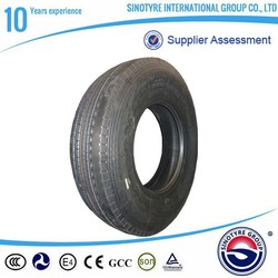 10r 22.5 truck tire sale china