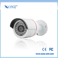 Mini camera!! 2.0MP H.264 POE Real time Wifi ONVIF IP66 self monitoring wireless alarm system cctv camera importer
