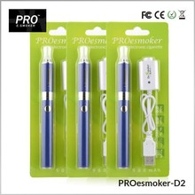 Dry herb vaporizer, rebuildable atomizer mt3, electronic cigar with nice quality