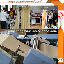MT6-250-1 Economical and practical automatic spaghetti machines