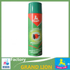 Mosquito spray/insecticide spray/insecticide aerosol