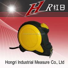 high quality bulk tape measure