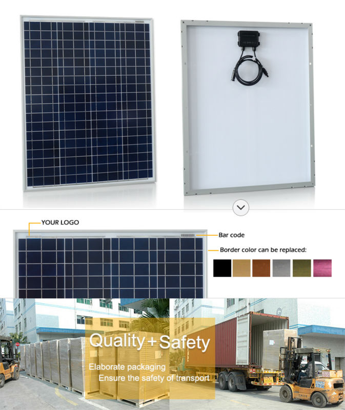 panels solar,polycrystalline solar panels from China Manufacturers