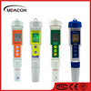 /product-gs/high-precision-digital-ph-meter-tester-used-in-experimental-sites-or-aquarium-pool-water-60287261598.html