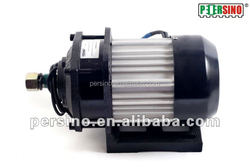 brushless dc chain motor cargo electric tricycle