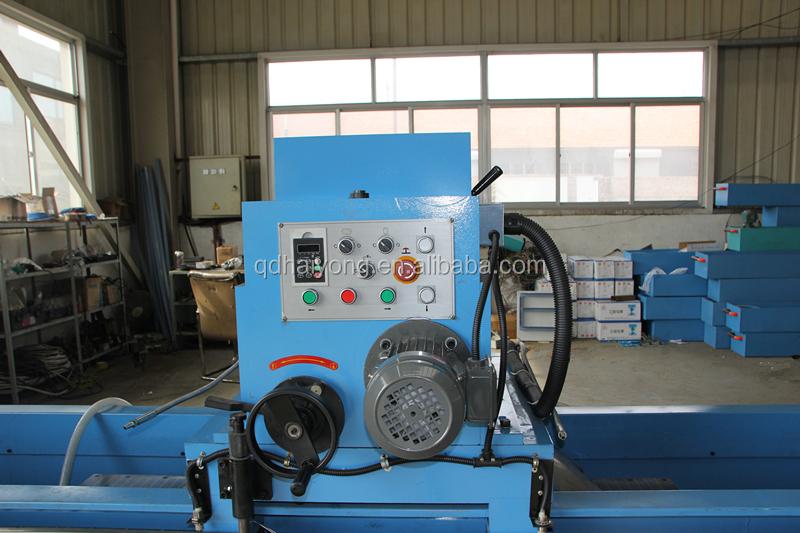Автоматический деревообрабатывающий / печать нож шлифовальный станок