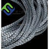 High quality Uhmwpe fiber Braided Sailing Yacht Rope for sail boat