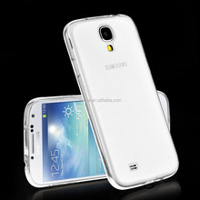 Free Shipping New Thin Soft Gel Case For Samsung Galaxy S4 Mini