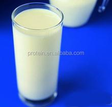 Organic Soybean Fiber for Soya Milk Powder
