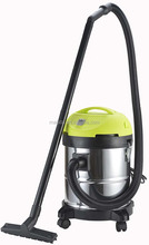 CE GS ROHS EMC Certification and wet and dry function vacuum cleaner
