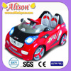 Hot Alison C30209 children slide car toy ride on race cars toy car for kids to ride on