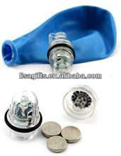 2013 hot selling high quality led ballon light