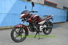 Classic model China High Quality street Bike Sports Bike 150CC