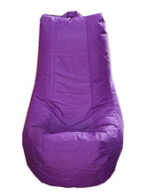 new arrival outdoor bean bags singapore wholesale