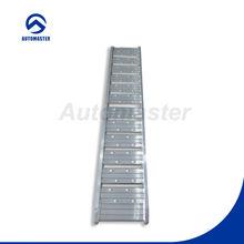 Aluminum Loading Ramp Shanghai