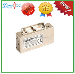Top Quality Electronic E-Logistics Cabinet Door Lock for Lockers