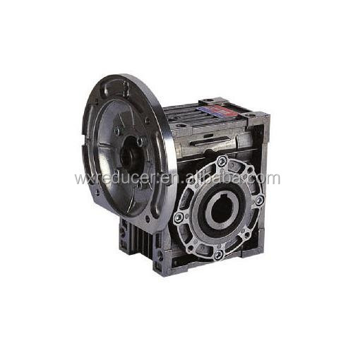 Manufacturers China With Small Transmission Gearbox Fast