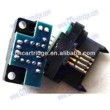 compatible AR158 toner chip for Sharp AR-158/158S/158F/158Xcopier