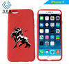 phone cases/mobile phone accessories for iPhone 6