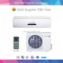 Heating &Cooling Heat Pump, Split AC Units