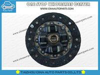 Auto clutch disc/clutch cover/clutch plate 31250-0D020 toyota suzuki geely clutch plate