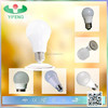 Energy-efficient light led lamp, 4W led lamp, high lumen lamp led