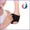 High quality magnet infrared self-heating elbow protector