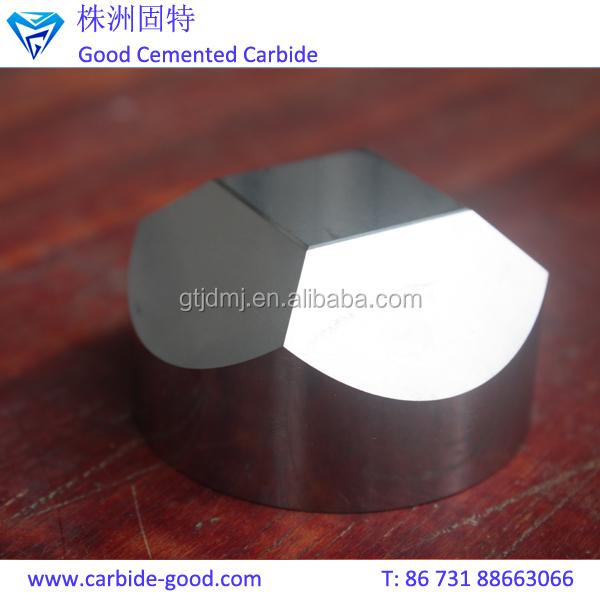 Tungsten Carbide Anvil (27).jpg