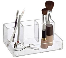 Hot New Items 2015 Suppliers Of Nail Polish Mac Brushes Professional Makeup Sets