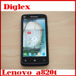 hot wholesale lenovo a820t wifi mtk6589 bluetooth android phone