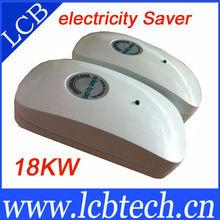 Electrónica de potencia de ahorro de energía del dispositivo, oz-001 18kw