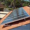2KW solar home kits off grid / 3KW 5KW 8KW 10KW off grid pv power plant / solar system with complete 15KW 20KW for home