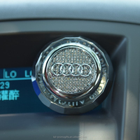 Car Accessories Auto Air Freshener Car Perfumes